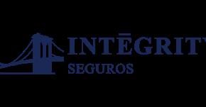Integrity Seguros designa Gerente de Marketing