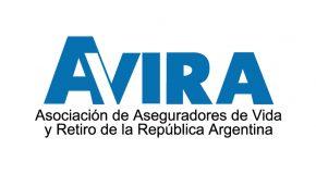 AVIRA: 4º CONCURSO CREANDO CONCIENCIA ASEGURADORA (cierre 31/7)