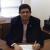 JORGE L. ZOTTOS, BRINDÓ UNA CONFERENCIA DE PRENSA Y ABORDÓ TEMAS CENTRALES PARA LOS PAS