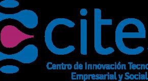 BID Lab, MATBA-Rofex y Bolsa de Comercio de Rosario apoyan a CITES del Grupo Sancor Seguros