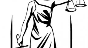 JUECES PREOCUPADOS POR LA LIMITACIÓN DE LA COBERTURA. NOSOTROS TAMBIÉN (POR SU VOTO)…