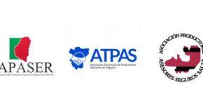 Cursos de capacitación continuada en las Asociaciones de Productores de Entre Ríos, Tucumán y Salta