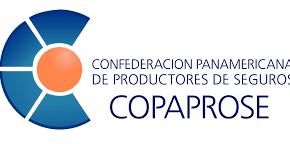 XXVII Congreso Panamericano COPAPROSE Costa Rica 2018