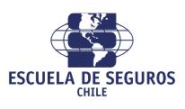 ESCUELA DE SEGUROS DE CHILE: DIPLOMATURAS 2017