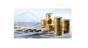 Extra – 16/11/17 – Último momento: Nuevo régimen de inversiones