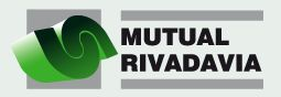 MUTUAL RIVADAVIA CUMPLE VEINTE AÑOS EN EL MERCADO ASEGURADOR