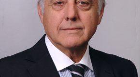 LIMITACIÓN DE LA COBERTURA DE R.C. AUTOMOTOR: COMENTARIO A FALLO