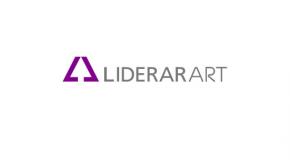 LIDERAR ART: AJUSTES A SU BALANCE AL 30-6-17, DÉFICIT DE CAPITAL DE $ 716.186.052 E INHIBICIÓN DE SUS INVERSIONES