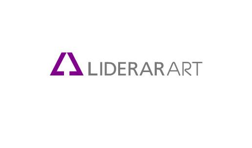 DICTARON LA REVOCATORIA DE LIDERAR ART