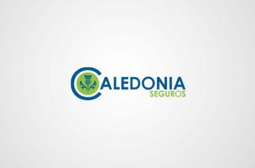 CALEDONIA: PLAN DE REGULARIZACIÓN APROBADO, INHIBICIÓN SUBSISTENTE Y CRONOGRAMA POLÉMICO