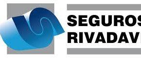 SEGUROS RIVADAVIA PREMIA A LOS AUTOS MÁS SEGUROS