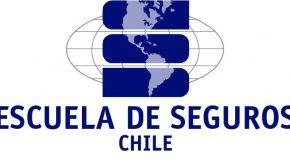 CHILE: DIPLOMADOS 2018