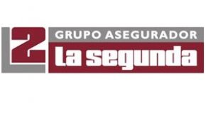Programa de Marketing en Seguros, a distancia