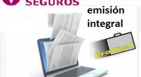 SOFTeam Sistemas: Integración con Sancor Seguros. Interfase de vuelco completo y diario.