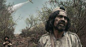 Pino Solanas ovacionado en Berlín por su documental sobre agrotóxicos