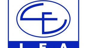 Calendario de cursos LEA 2020 ¡Inscripciones abiertas!