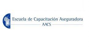 ESCUELA DE CAPACITACIÓN ASEGURADORA –AACS
