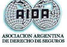 ASAMBLEA Y CAMBIO DE AUTORIDADES EN AIDA