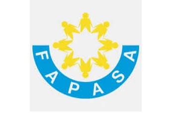 FAPASA informa sobre las coberturas de seguros de vehículos