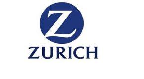 Rechazan Recurso de Reposición y conceden Recurso de Apelación a Zurich