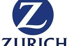 """Continúa la etapa regional del concurso de innovación """"Zurich Innovation Championship 2020"""""""