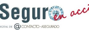 Nº 408 – 09/01/2020 <br> San Cristóbal, desarrollo digital de PAS, ¿De quién es la cartera?, y más..