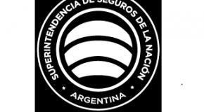 AGENTES INSTITORIOS: NUEVO RÉGIMEN DE CAPACITACIÓN PARA RESPONSABLES DE ATENCIÓN AL ASEGURADO