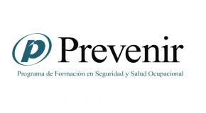 PREVENCIÓN DE RIESGOS EN LA ACTIVIDAD AGROPECUARIA -24/4 – POSADAS
