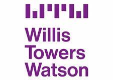 WILLIS TOWERS WATSON CORREDORES DE REASEGUROS S.A., NUEVO NOMBRE DE  WILLIS CORREDORES DE REASEGUROS