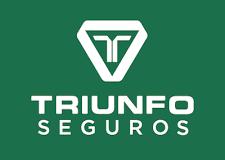 APERCIBIMIENTO A TRIUNFO (DENUNCIA DE UN ASEGURADO)