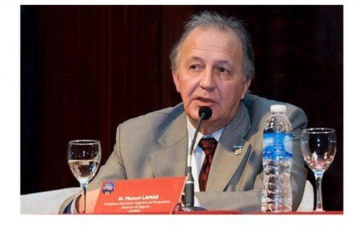 LA PROTECCIÓN DE LA SALUD DE LOS TRABAJADORES Y DE LOS PRODUCTORES ASESORES DE SEGUROS