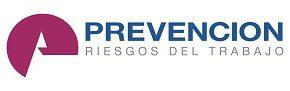 """Prevención ART capacitó a más de 100.000 trabajadores con su programa """"Primero Prevención"""""""