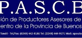 CHARLA-DEBATE PARA PRODUCTORES EN TANDIL