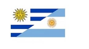 ACCIDENTE EN URUGUAY PROTAGONIZADO POR UNA AUTOMOVILISTA  RADICADA EN LA ARGENTINA: DERECHO APLICABLE