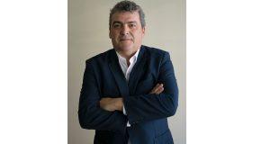 AUTOMOTORES: URGENTE ACTUALIZACIÓN DE LAS COBERTURAS Y NUEVA LEY