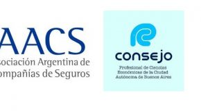 V JORNADA DE SEGUROS – CPCECF/AACS – 21 DE NOVIEMBRE
