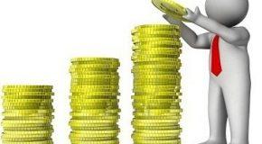 ÚLTIMO MOMENTO: NUEVO INSTRUMENTO PARA INVERSIONES