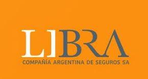 LIBRA: INHIBICIÓN LEVANTADA