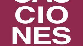 """INHIBICIÓN DE BIENES A """"ASEGURADORES DE CAUCIONES"""""""
