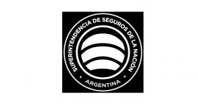 Dan de baja autorización para reaseguros activos de INSTITUTO DE SEGUROS S.A.