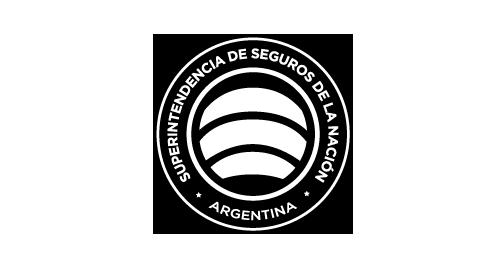 Dos nuevas resoluciones: desafectar pasivos seguro colectivo (AFJP) y reglamentación seguro de vehículos de servicios de APPs