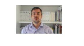RASGOS PROFESIONALES DE LA ACTIVIDAD DEL PRODUCTOR ASESOR DE SEGUROS, Y CUESTIONES CONEXAS