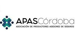 FORMACIÓN EXCLUSIVA PARA SOCIOS DE APAS CORDOBA