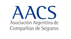 AACS: PRESENTE EN REUNIÓN DE PRESIDENCIA DE FIDES Y EN LA XX CONFERENCIA IAIS-ASSAL