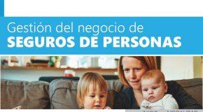 GESTIÓN DEL NEGOCIO DE SEGUROS DE PERSONAS – 13 DE MARZO