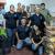 PRUDENCIA REALIZÓ UNA DONACIÓN PARA LAS VÍCTIMAS DE LAS INUNDACIONES EN CORRIENTES