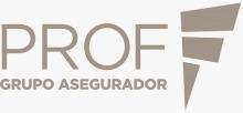 PROF GRUPO ASEGURADOR INFORMA LA APERTURA DE SUS AGENCIAS DEL INTERIOR