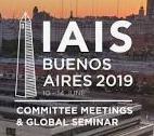 SEMINARIO GLOBAL DE LA IAIS – 13/14 JUNIO – BUENOS AIRES