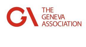 ASAMBLEA DE LA ASOCIACIÓN DE GINEBRA EN LA ARGENTINA Y CONFERENCIA INTERNACIONAL