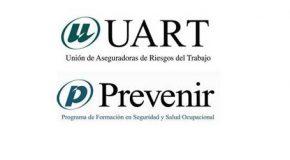 UART anuncia su 133º Seminario sobre Prevención de Riesgos en la Actividad Agropecuaria